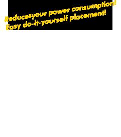 DENGUARMAN